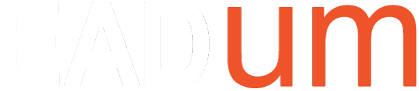 Logo plateforme Le Mans université